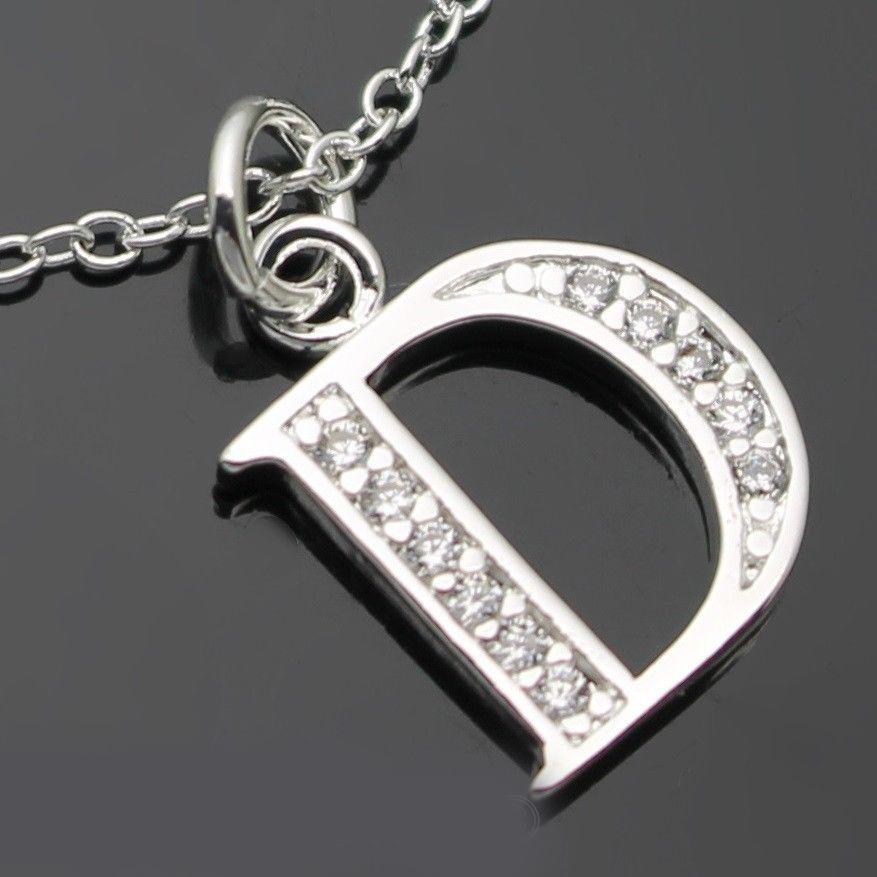 بالصور صور حرف d , اجمل الرمزيات المكتوب عليها حرف d بشكل جذاب 571 2