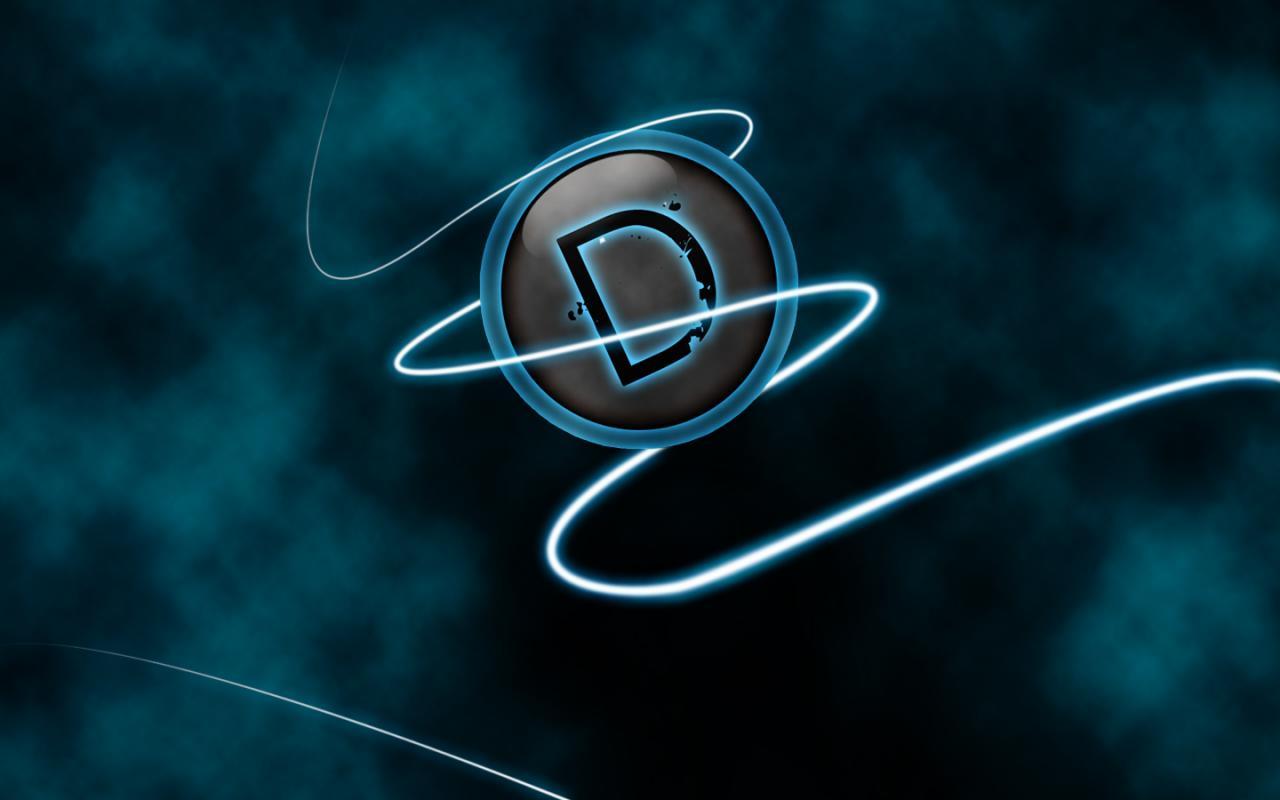 بالصور صور حرف d , اجمل الرمزيات المكتوب عليها حرف d بشكل جذاب 571 3