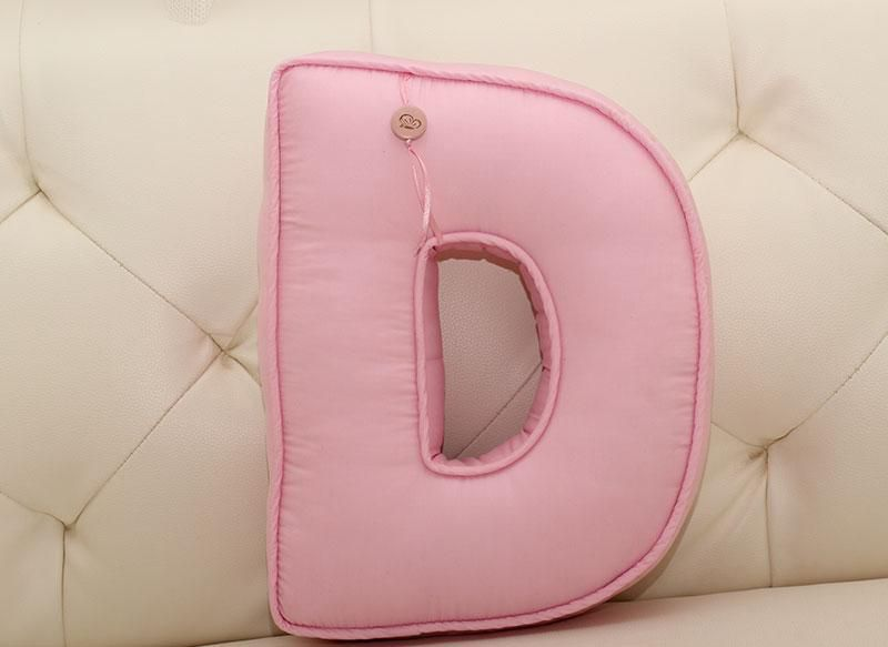 بالصور صور حرف d , اجمل الرمزيات المكتوب عليها حرف d بشكل جذاب 571 4