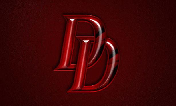 بالصور صور حرف d , اجمل الرمزيات المكتوب عليها حرف d بشكل جذاب 571 5