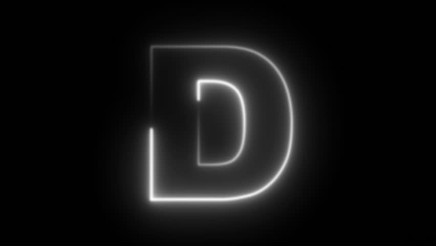 بالصور صور حرف d , اجمل الرمزيات المكتوب عليها حرف d بشكل جذاب 571 7
