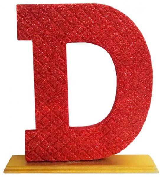 بالصور صور حرف d , اجمل الرمزيات المكتوب عليها حرف d بشكل جذاب 571 8