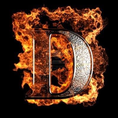 بالصور صور حرف d , اجمل الرمزيات المكتوب عليها حرف d بشكل جذاب 571