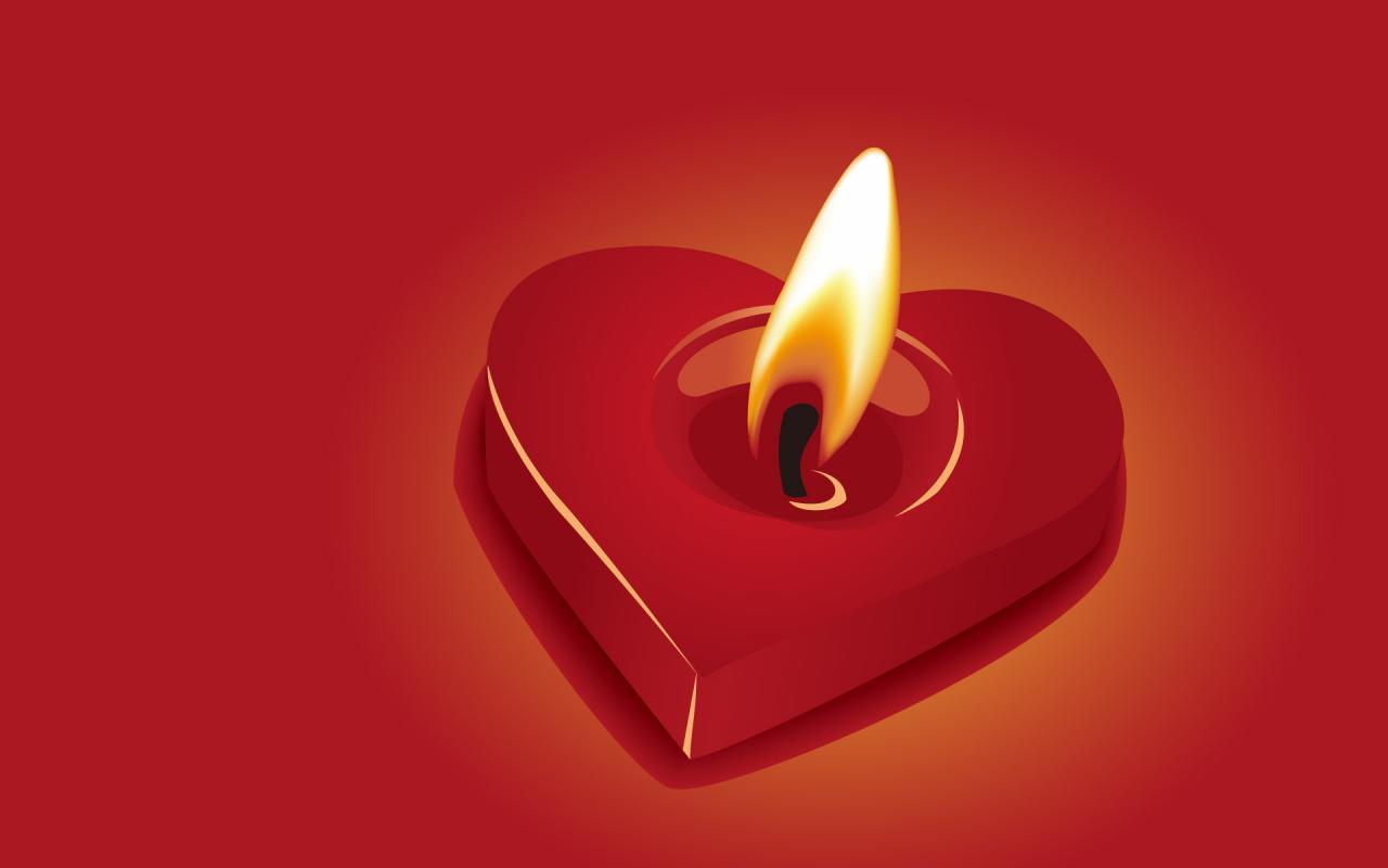 صورة حلمت بشخص احبه , تفسير رؤية شخص تربطنا به عاطفة الحب في احلامنا