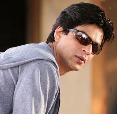 صور صور ممثلين هندين , اجدد الصور للممثلمين