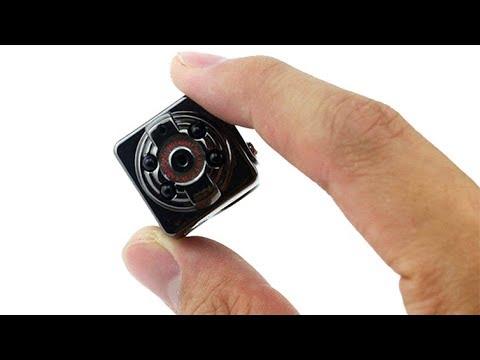بالصور كاميرات مراقبة منزلية , راقب منزلك واطمئن 13435 3