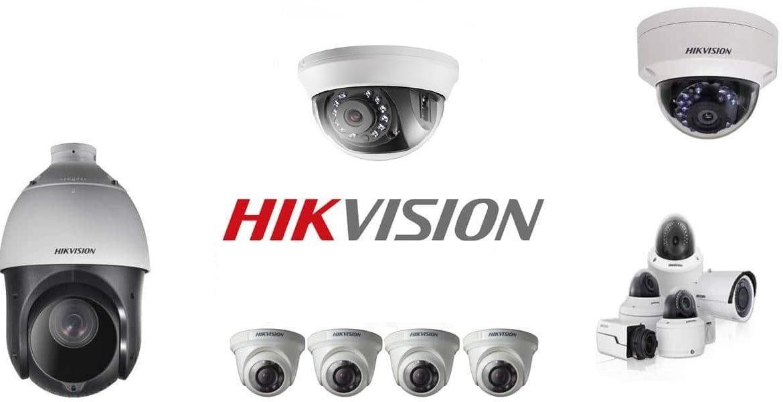 بالصور كاميرات مراقبة منزلية , راقب منزلك واطمئن 13435 5
