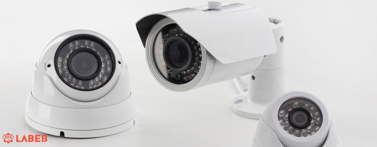 بالصور كاميرات مراقبة منزلية , راقب منزلك واطمئن 13435 6