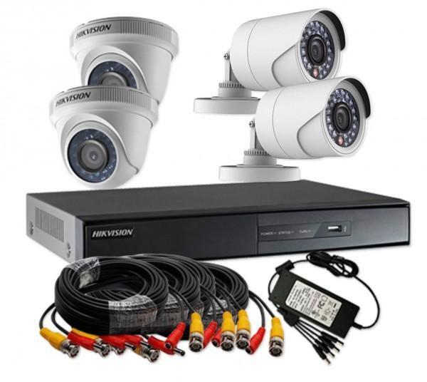 بالصور كاميرات مراقبة منزلية , راقب منزلك واطمئن 13435 9
