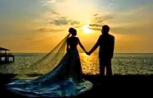 بالصور صور قصة حب , صور رومانسية للعشاق 13442 9