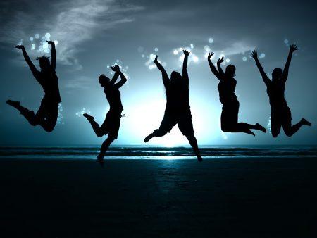 بالصور صور تعبر عن السعادة , اسعد واحدة فى الدنيا 13455 1