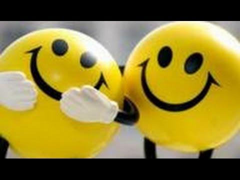 بالصور صور تعبر عن السعادة , اسعد واحدة فى الدنيا 13455 8