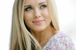 صور اين يوجد اجمل نساء العالم , لاتوجد امراة واحدة فقط جميلة