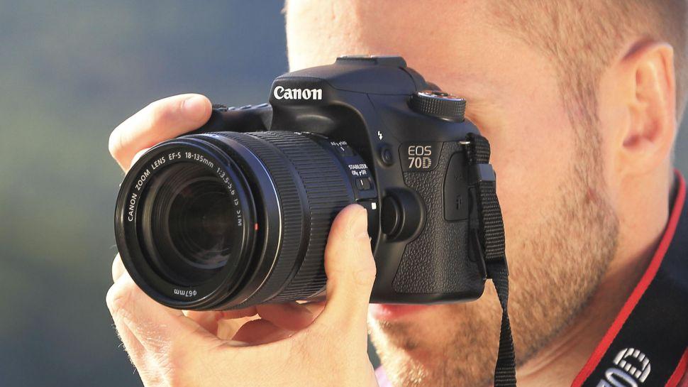 صور افضل كاميرا احترافية , افضل تصوير بالكاميرا