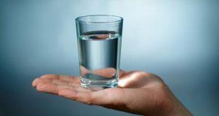 صورة طرق تنقية المياه , الماء اغلى ما فى الحياة