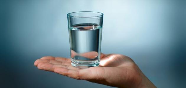 صور طرق تنقية المياه , الماء اغلى ما فى الحياة