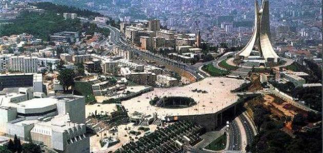 بالصور ترتيب المدن المغربية من حيث المساحة , اكبر مدينة واصغر مدينة 13543 1