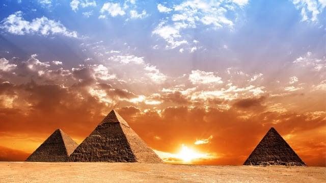 صور البحث عن صور ومقالات تخص انجازات بلادنا الحبيبه , مصر اجمل بلاد العالم