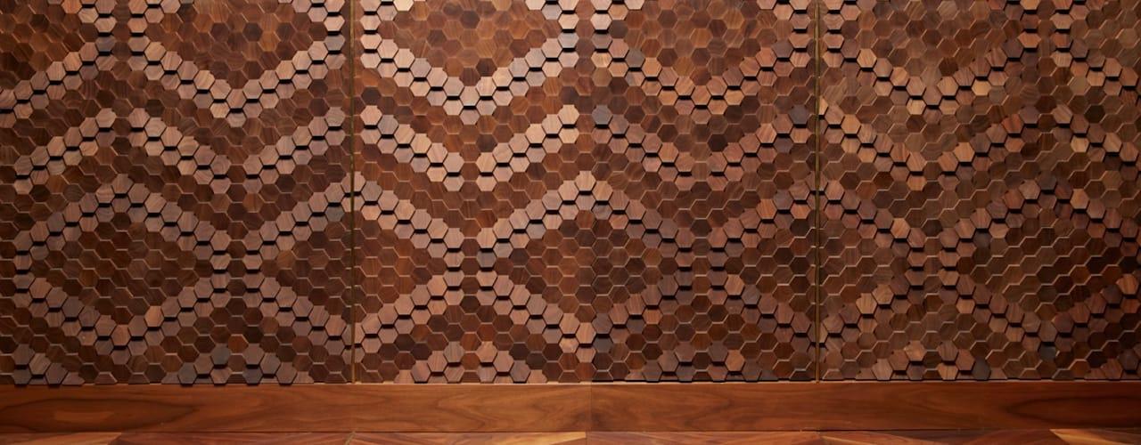 بالصور بلاط جدران صالونات , احدث الديكورات 13547 10