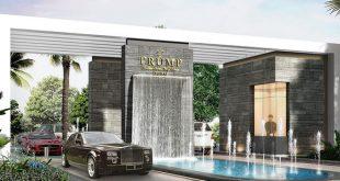بالصور قصور فخمة في دبي , احلى قصر ستراه فى حياتك 13554 12 310x165