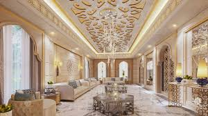 بالصور قصور فخمة في دبي , احلى قصر ستراه فى حياتك 13554 3