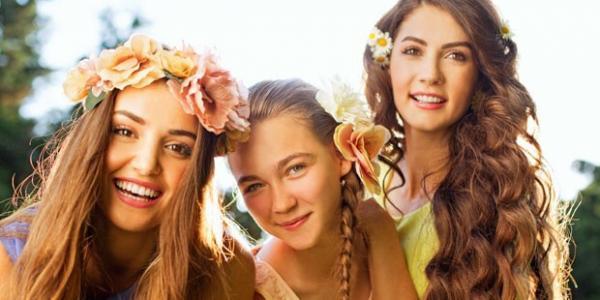 صور بنات الشمس 3 , من احلى المسلسلات