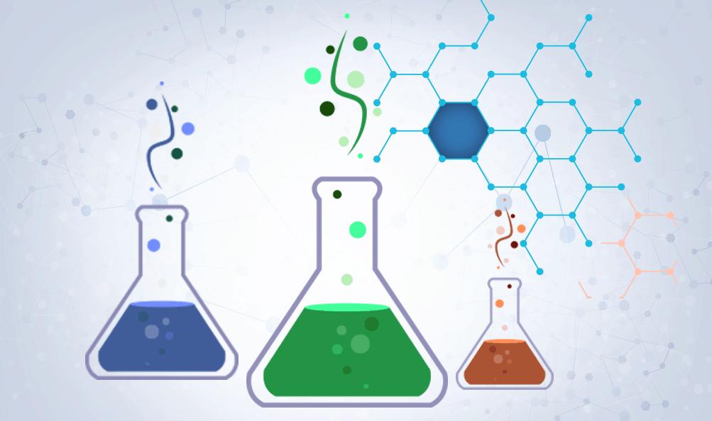 صورة بحث علم الكيمياء , عن اهم العلوم الحيوية