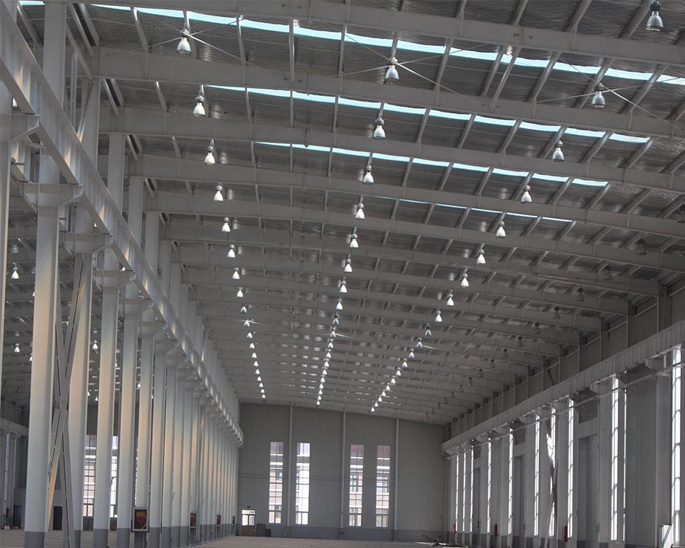 بالصور تصميم الهياكل الحديدية , افضل مهندس لتصميم الهياكل الحديدية 13586 7