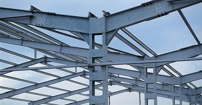 بالصور تصميم الهياكل الحديدية , افضل مهندس لتصميم الهياكل الحديدية 13586 8