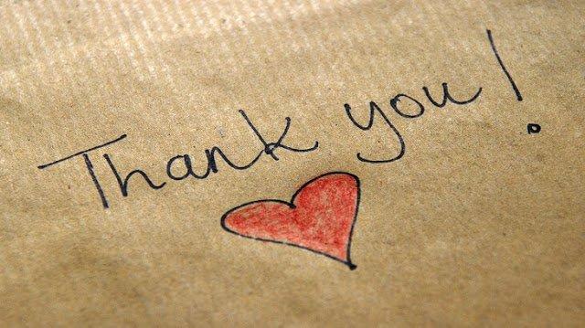 بالصور شكرا على الهديه بالانجليزي , اشكرك على جمال الهدية 13593 6
