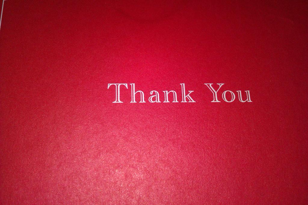 صور شكرا على الهديه بالانجليزي , اشكرك على جمال الهدية