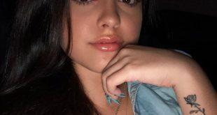 صورة بنت 15 سنة , اجمل فترات العمر