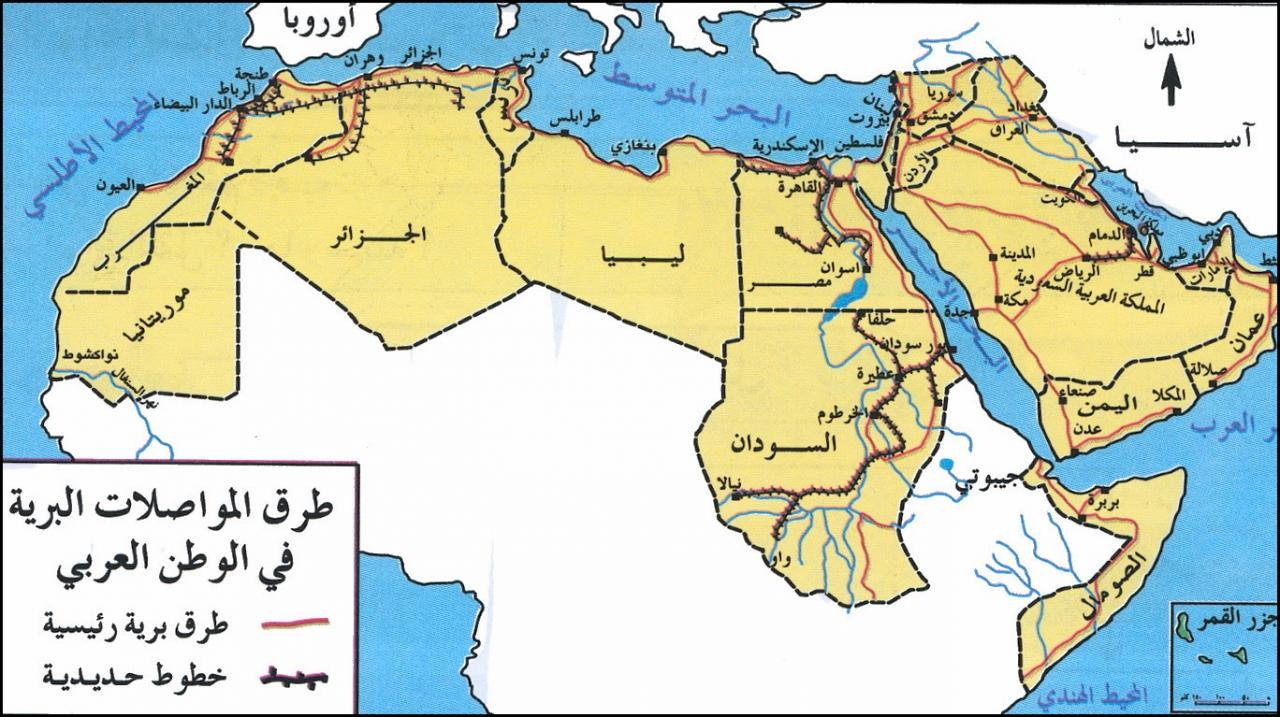 بالصور خريطة العالم الطبيعية بالعربى , اجمل الخرائط الطبيعية 13601 9