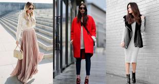 صور ملابس انيقة للنساء , اشيك موديلات الملابس
