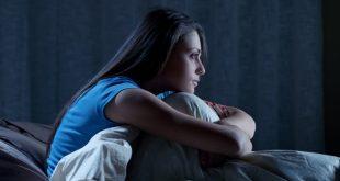 صور لماذا لا استطيع النوم , الارق من اكثر المشكلات المقلقة