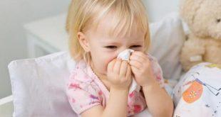 بالصور علاج نزلات البرد للاطفال , احمى طفلك من نزلات البرد 13615 2 310x165