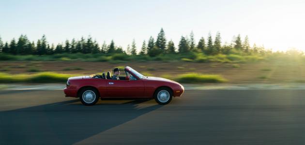 بالصور تفسير قيادة السيارة , ما معنى قيادة السيارات فى الحلم 13622 1