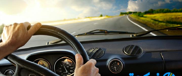 بالصور تفسير قيادة السيارة , ما معنى قيادة السيارات فى الحلم 13622