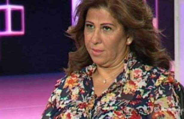 صورة حظك اليوم ليلى عبد اللطيف , ما هو حظى اليوم