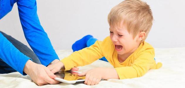 بالصور كيف تربي طفلك , اريد طرق ايجابية لتربية ابنى 13632