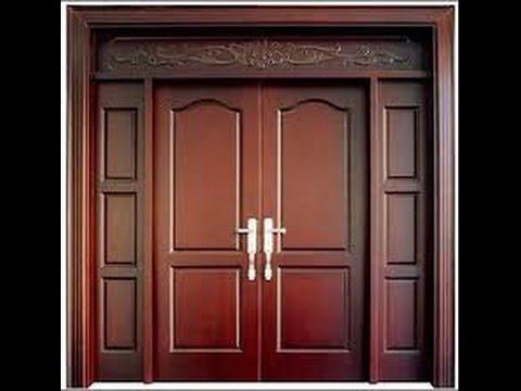بالصور حلمت اني قفلت الباب , ما دلالة اغلاق الباب فى الحلم 13643 2