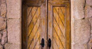 صور حلمت اني قفلت الباب , ما دلالة اغلاق الباب فى الحلم