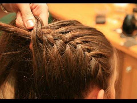 صور تسريحات شعر جميلة , اجدد تسريحات الشعر