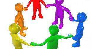 بالصور تعبير عن اهمية التعاون على فعل الخير , تعاونوا من اجل الخير 13650 2 310x165