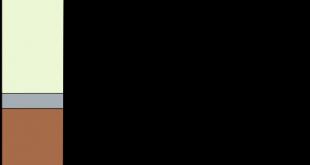 صورة المعدل الطبيعي لكريات الدم البيضاء , ما هو العدد المناسب لكرات الدم البيضاء