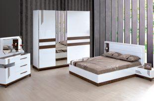 بالصور غرف نوم جدة , اجدد موديلات غرف النوم 13687 1.jpeg 310x205