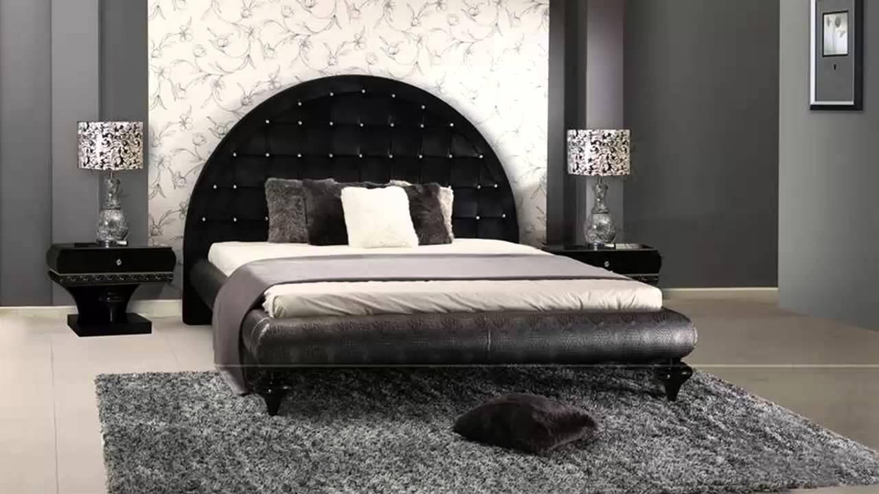 بالصور غرف نوم جدة , اجدد موديلات غرف النوم 13687 5
