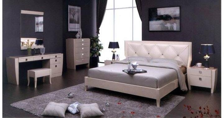 بالصور غرف نوم جدة , اجدد موديلات غرف النوم 13687 6