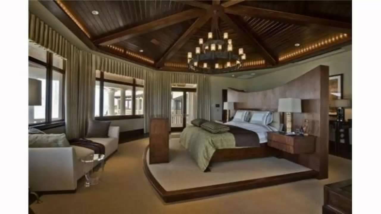 بالصور غرف نوم جدة , اجدد موديلات غرف النوم 13687 8