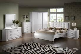 بالصور غرف نوم جدة , اجدد موديلات غرف النوم 13687 9